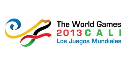 Balance general de los Juegos Mundiales Cali 2013