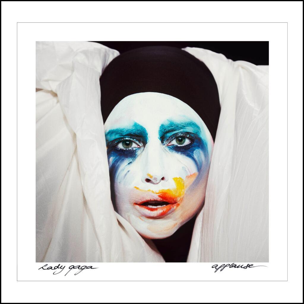 Lady Gaga abrirá los MTV Video Music Awars