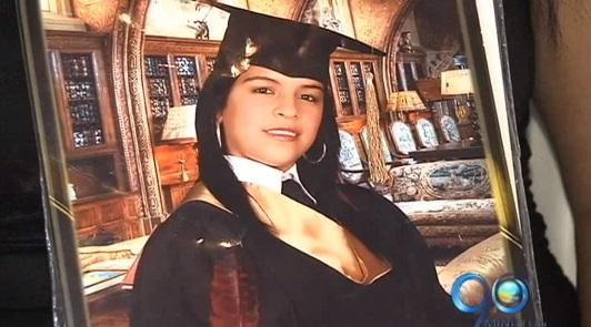 Mujer de Palmira muere en Chile en extrañas circunstancias
