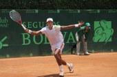 Lo mejor del tenis estará en Cali en el Seguros Bolívar Open