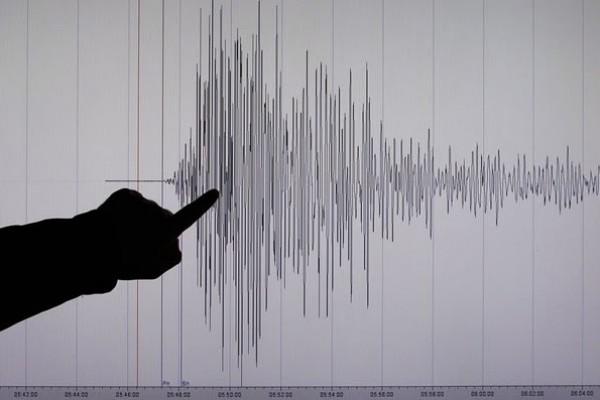 Se reporta un muerto y varios heridos tras el terremoto en Perú