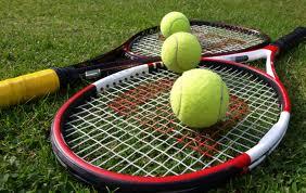 Las promesas del tenis colombiano se reúnen en Cali