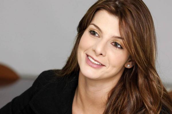 Carolina Cruz desmiente que tenga trabajo en Miami