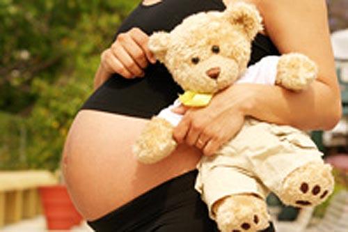 Lanzan campaña  para prevenir embarazos en  adolescentes