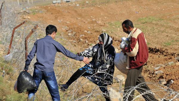 Conflicto en Siria cada vez más lejos de una salida política