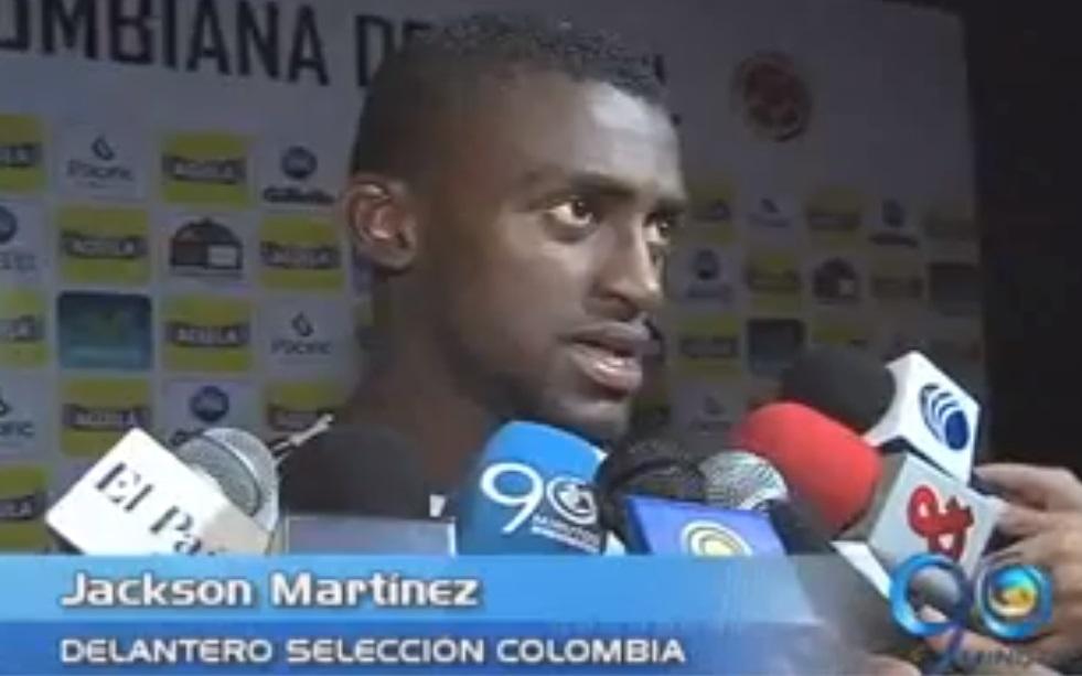 Ambiente de alegría en Barranquilla previo al juego Colombia vs Ecuador