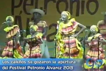 """Petronio: platos del Pacífico """"conquistan"""" los paladares"""