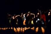 Cali se prepara para la primera Bienal Internacional de Danza