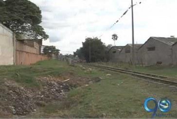Alto índice de homicidios en Buga tiene en alerta a las autoridades