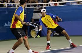 Cabal y Farah campeones en dobles del Challenger Series de Taiwán