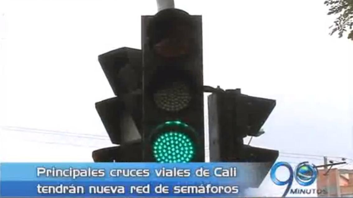 Secretaría de Tránsito de Cali modernizará sus equipos de control