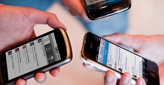 Claro repone servicio de telefonía tras falla en la red