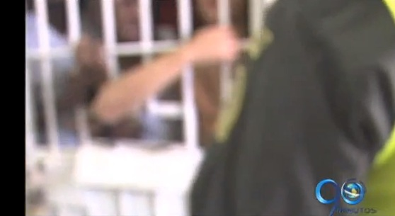 Centros de reclusión no quieren recibir a menor infractor