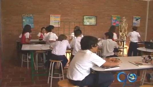 El Valle del Cauca presenta déficit de cobertura en educación superior