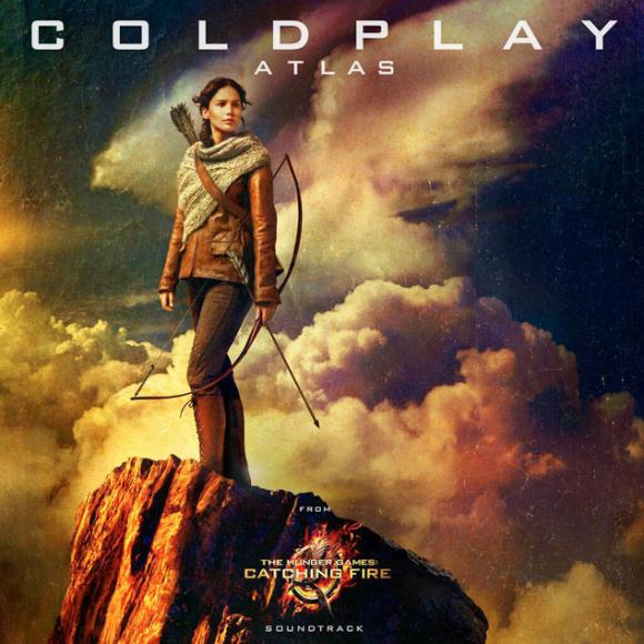 Coldplay Tienen El Tema Musical De Los Juegos Del Hambre 2
