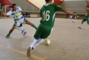 En la liga Argos de futsal Deportivo D'martin venció al Deportivo Cali