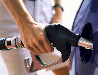 Corte Constitucional ordena que Congreso fije precio de la gasolina.