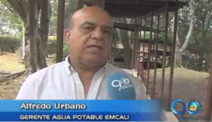 Gerente de Agua Potable de Emcali responde denuncia sobre mercurio