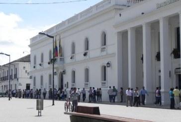 Alcaldía de Popayán recuerda plazo de descuento para el predial