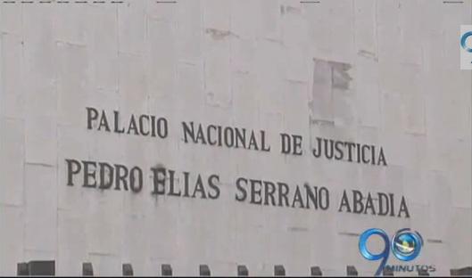 Informe Especial: Cali, 5 años con la justicia cojeando (2a. parte)