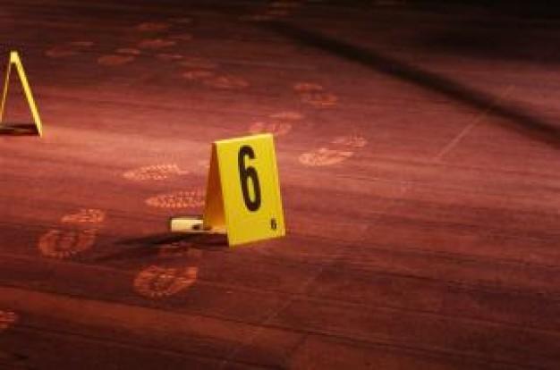 Investigan asesinato de una pareja en el sur de la ciudad