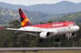 Avianca obtiene compromisos por US$2.000 millones para recuperación
