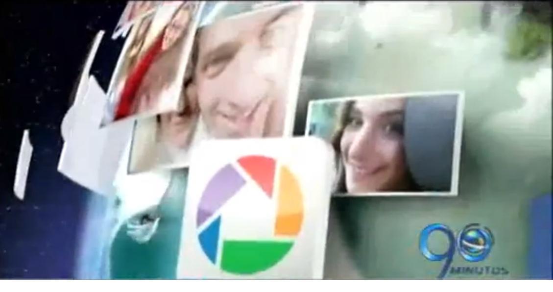 Telepacífico sintonizará la TV digital terrestre en el 2014