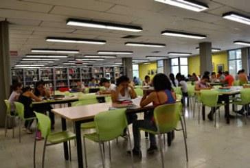 Recursos por 1,5 billones de pesos  los próximos tres años para universidades públicas