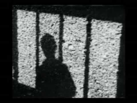 Centro de reclusión para menores del Valle continúa en el limbo