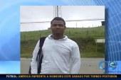 Secuestran a médico en Litoral del San Juan, al sur del Chocó