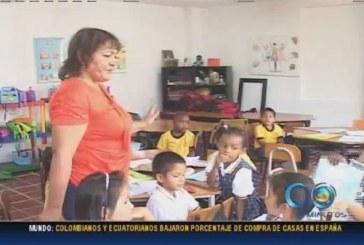 La educación en Colombia se destaca por la creatividad en sus metodologías