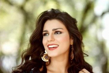 Miss Universo 2013: conozca el segundo grupo de candidatas