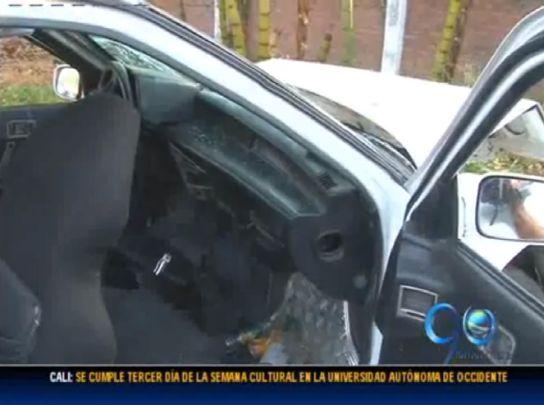 En Colombia mueren 500 personas al año en accidentes por consumo de alcohol