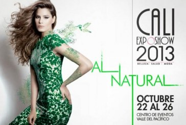 Cali Exposhow: prográmese para el último día
