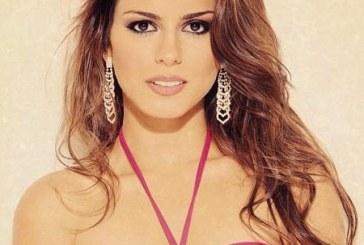 Miss Universo: este es el tercer grupo de aspirantes a la corona