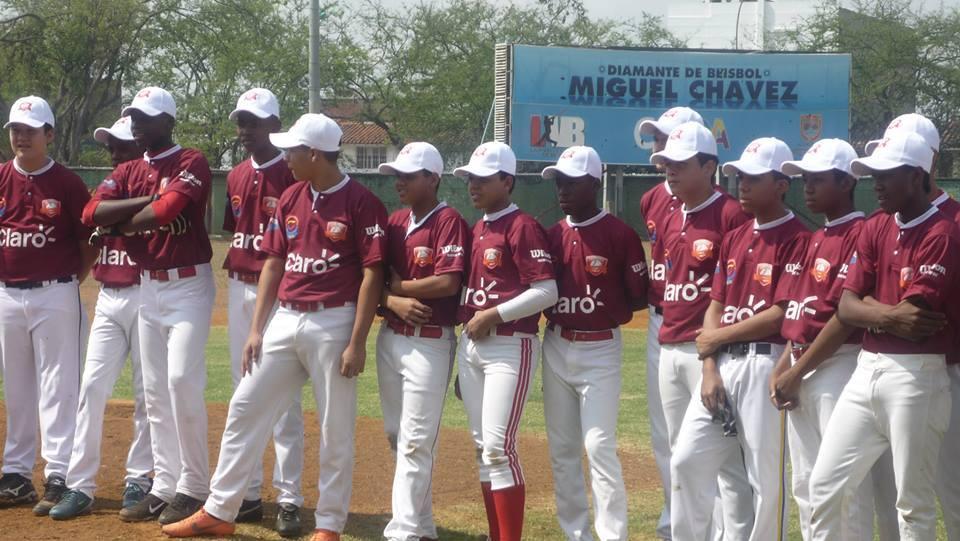 El Béisbol vallecaucano tendrá jornada este fin de semana mundialista