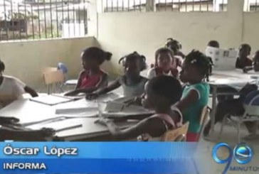 'Todos a Aprender' ha beneficiado a más de 2 millones de estudiantes