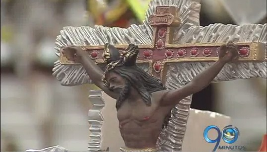 En Buga adelantarán obras para fomentar el turismo religioso