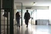 Recluso colombiano muere por una puñalada en cárcel de Chile