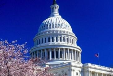 Parálisis administrativa dentro del Gobierno estadounidense