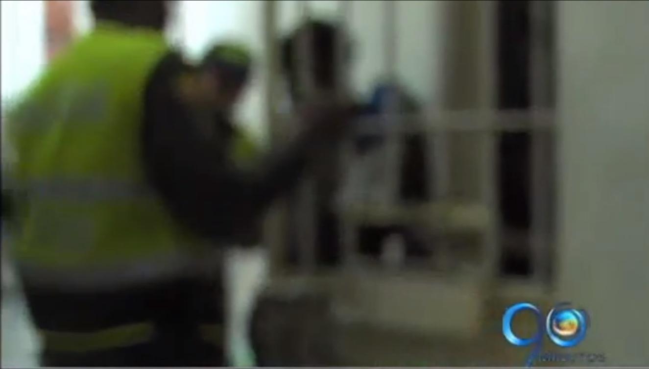 Tuluá ofreció lote para centro de reclusión de menores