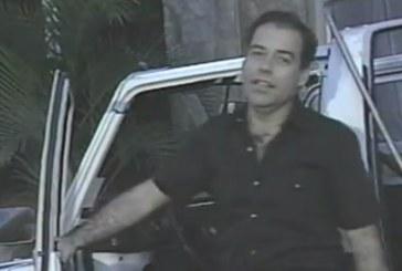 Estado colombiano indemnizará a víctimas de Escobar