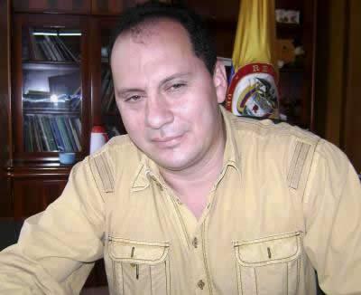 Procuraduría sancionó exgobernador de Putumayo
