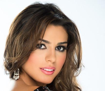 Miss Universo 2013: conozca las primeras 10 candidatas