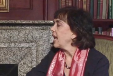 """""""Investigación contra Santiago Uribe reafirma la solidez de mis hallazgos"""": Olga Behar"""