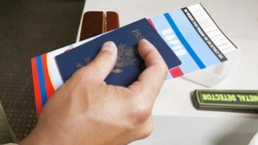 Viajar sin visa a la Unión Europea será una realidad