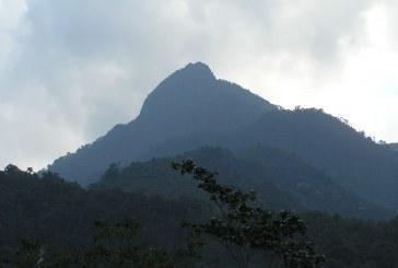 Aparecieron los 6 extraviados en Pico de Pance
