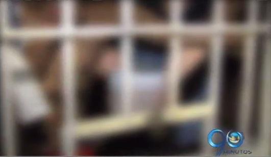 Polémica en Tuluá por construcción de centro de reclusión de menores