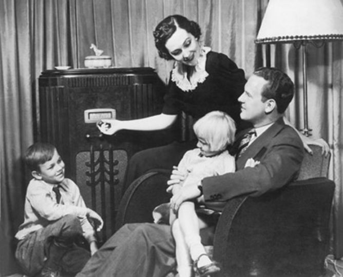 El lenguaje radiofónico pondrá a vibrar a la capital del Valle