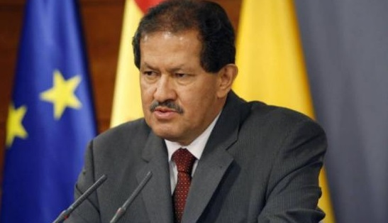 Angelino Garzón pide a las Farc revelar exigencias para acuerdo de paz